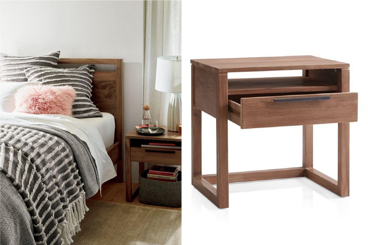 livspace-furniture-nightstand-wooden