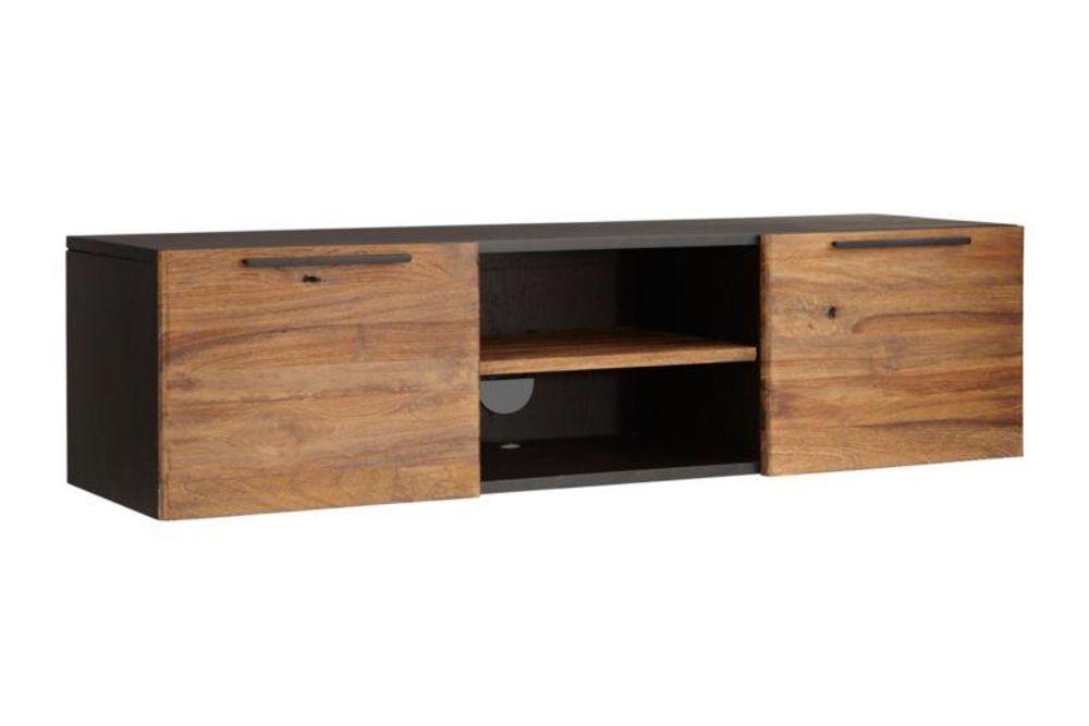livspace-furniture-media-storage-unit