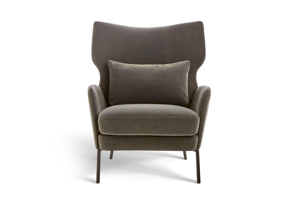 livspace-furniture-accent-chair-grey