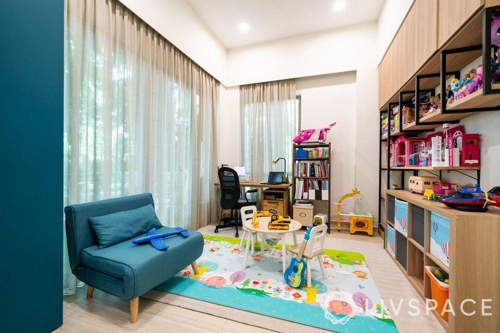 3-room-condo-study-room-futon-rug