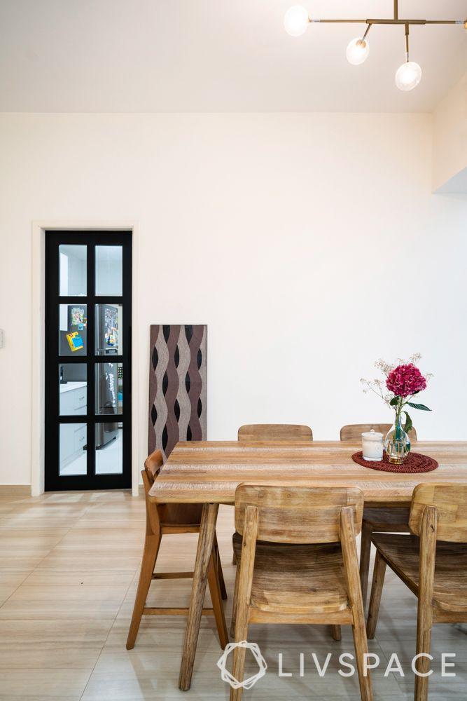 3-room-condo-dining-room-kitchen-door