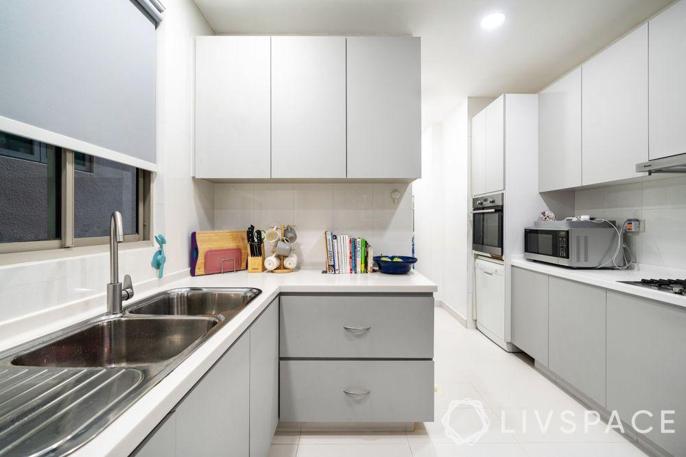 3-room-condo-kitchen-grey-cabinets