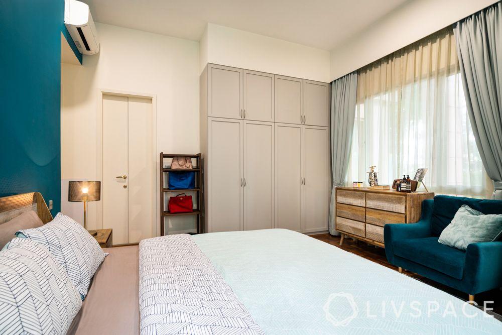 3-room-condo-master-bedroom-wardrobes