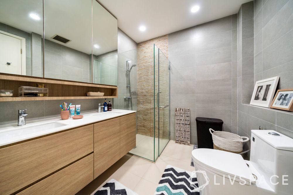 3-room-condo-master-bath-shower-cubicle