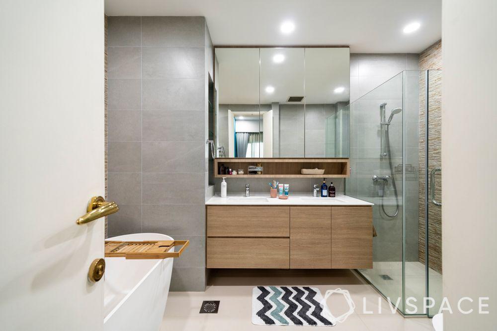 3-room-condo-vanity-mirror-cabinets-storage