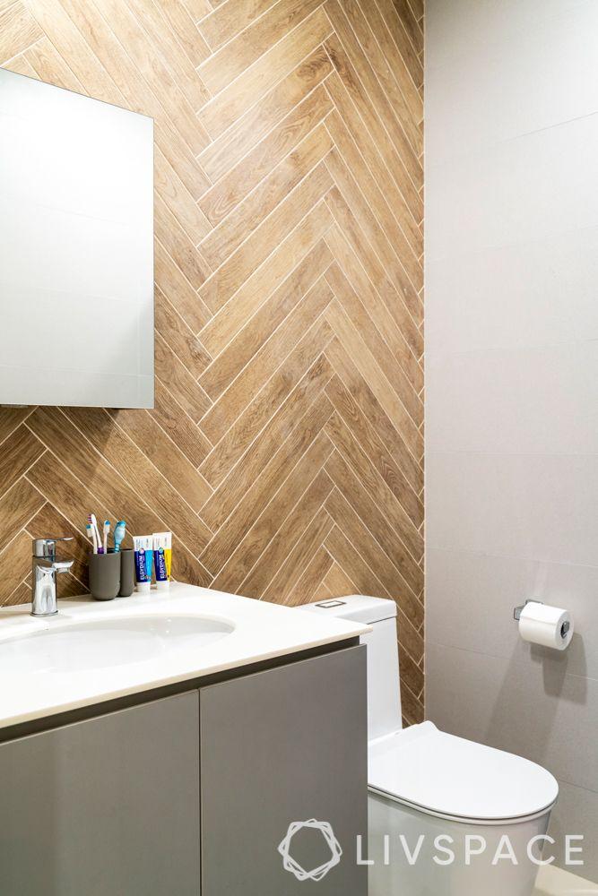 3-room-condo-kids-bath-vanity-grey-cabinets