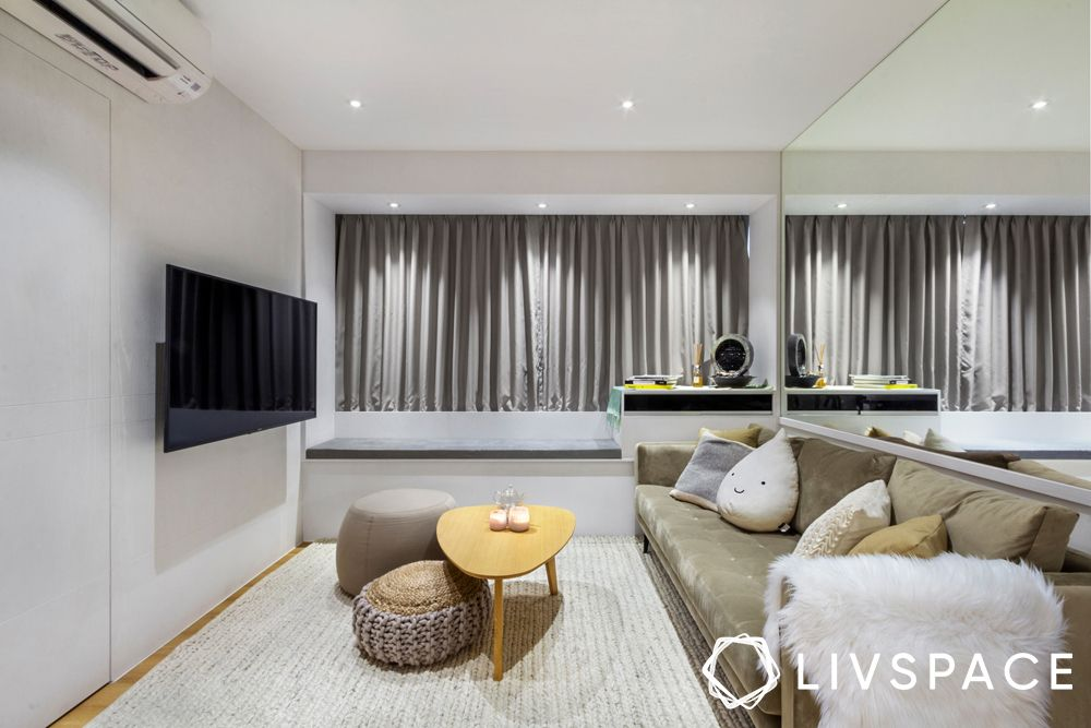 small-space-interior-design-bay-seating