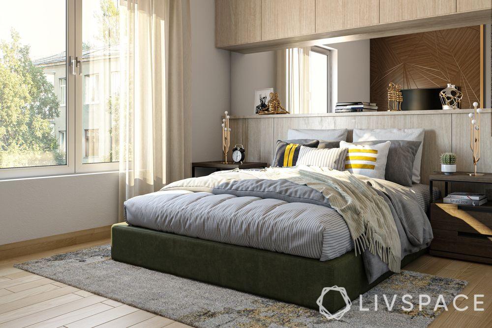 small-bedroom-design-storage-lofts-headboard-storage