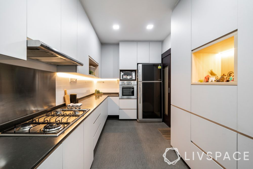 3-bedroom-condo-kitchen-appliances-fridge-built-in-oven