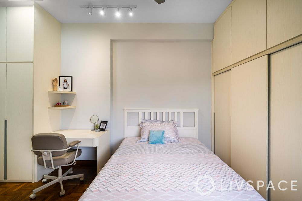 3-bedroom-condo-daughters-bedroom-bed
