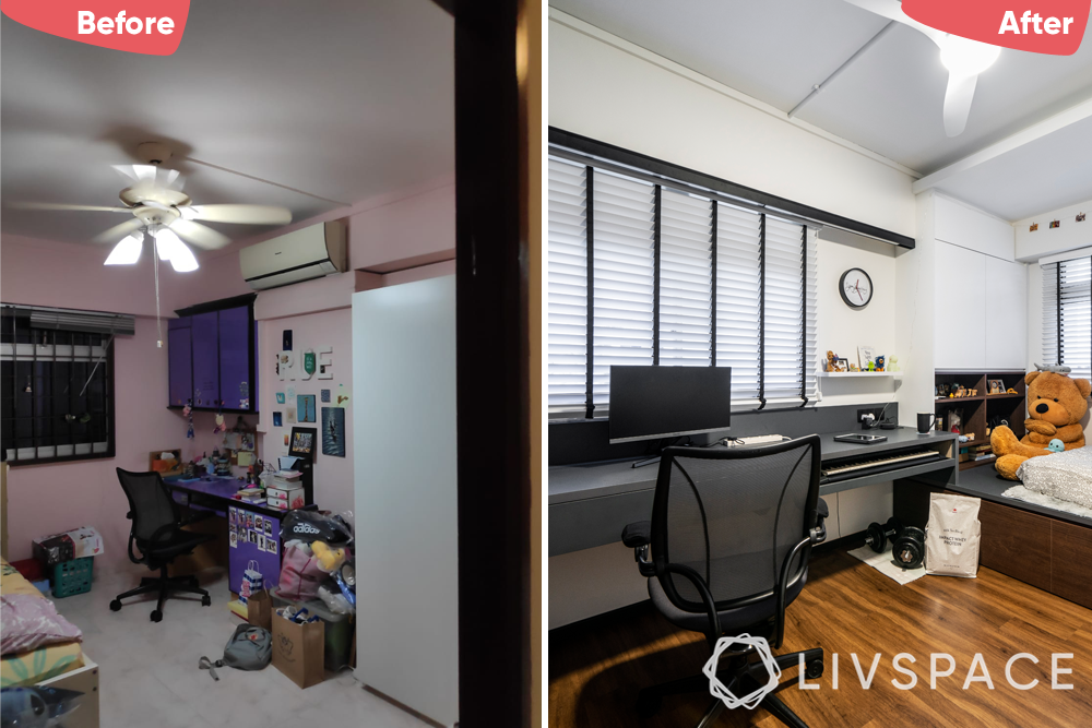 5-room-hdb-before-after-son-room