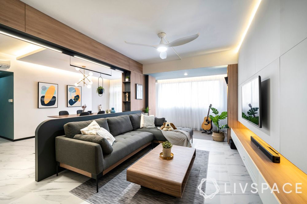 5-room-hdb-living-room-coffee-table