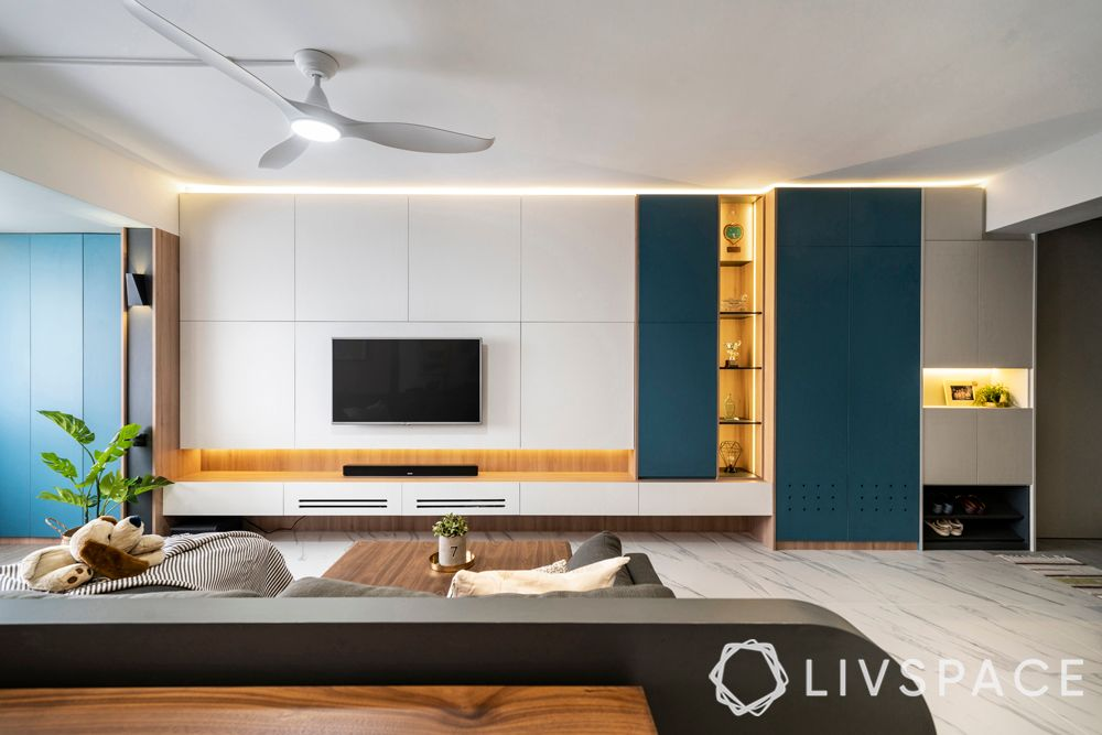 5-room-hdb-living-room-tv-unit