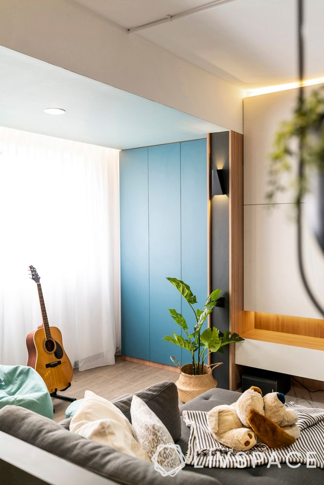 5-room-hdb-living-room-activity-corner