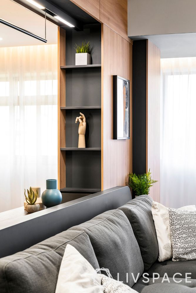 5-room-hdb-living-dining-room-divider-display-shelf