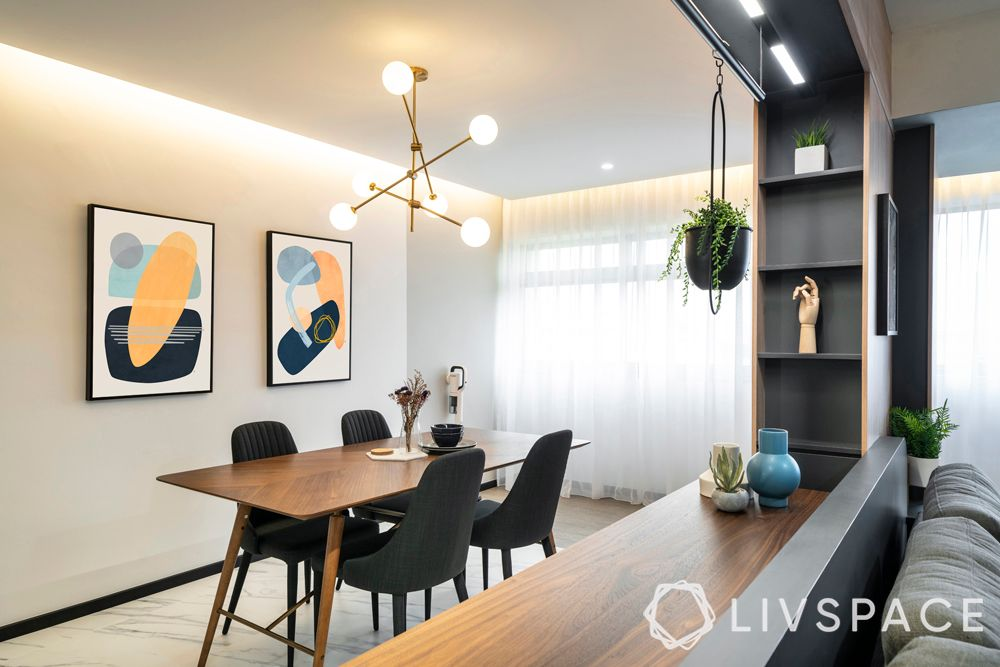 5-room-hdb-dining-room-pendant-lights-cove-lights