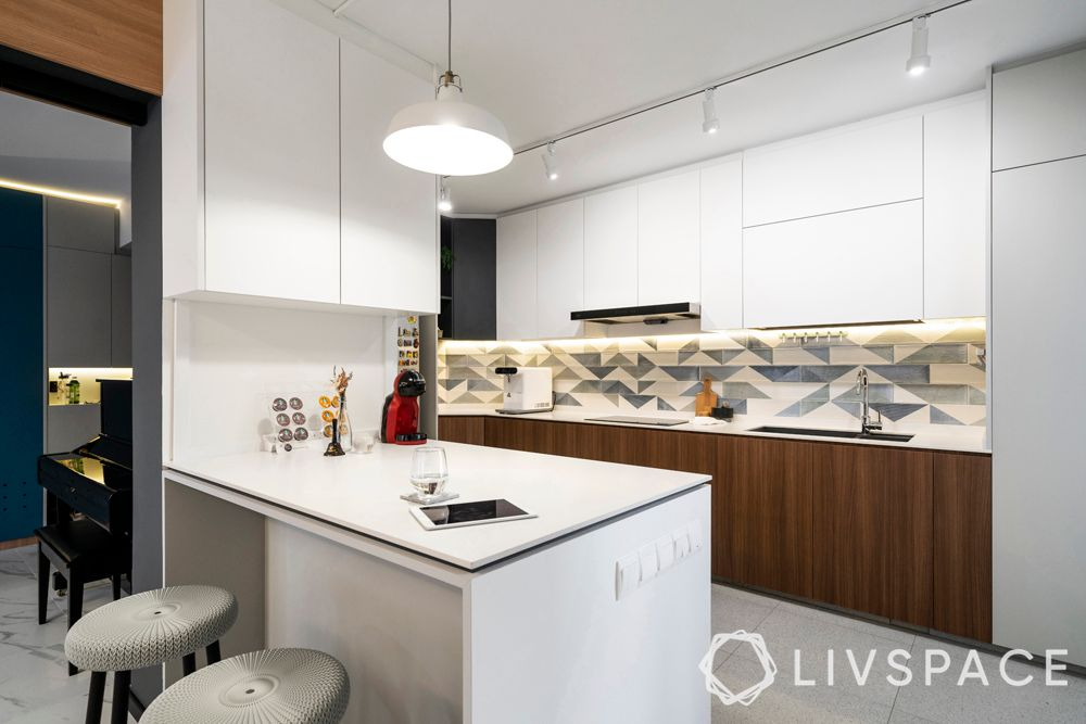 5-room-hdb-kitchen-peninsula-island-breakfast-counter