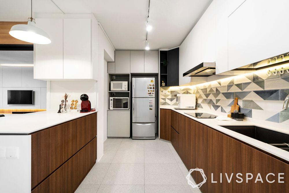 5-room-hdb-kitchen-appliances-laminate-cabinets