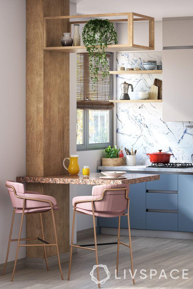 scandinavian-kitchen-compact-breakfast-counter