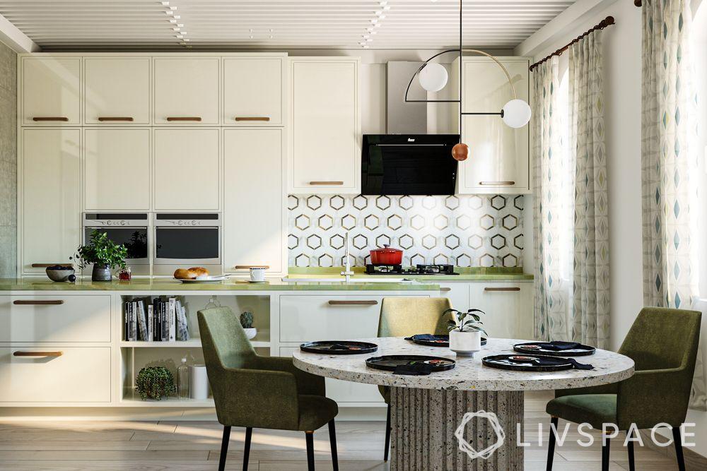 scandinavian-kitchen-spacious-white-cabinets-handles