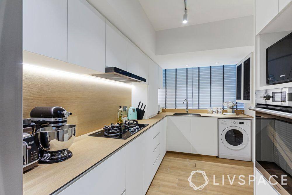 design-interior-singapore-kitchen-white-cabinets