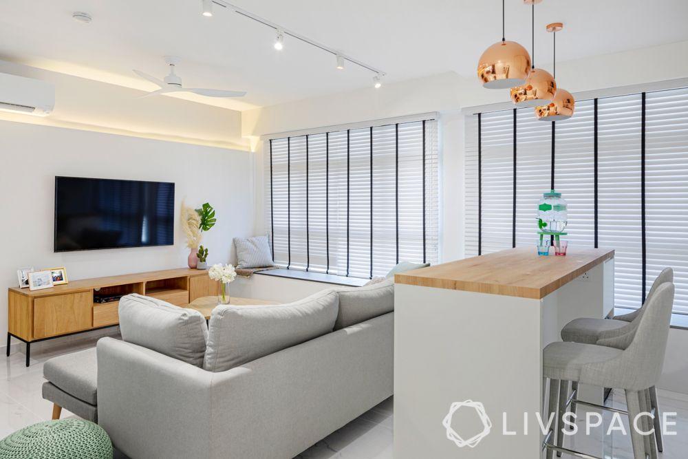 design-interior-singapore-living-room-breakfast-table