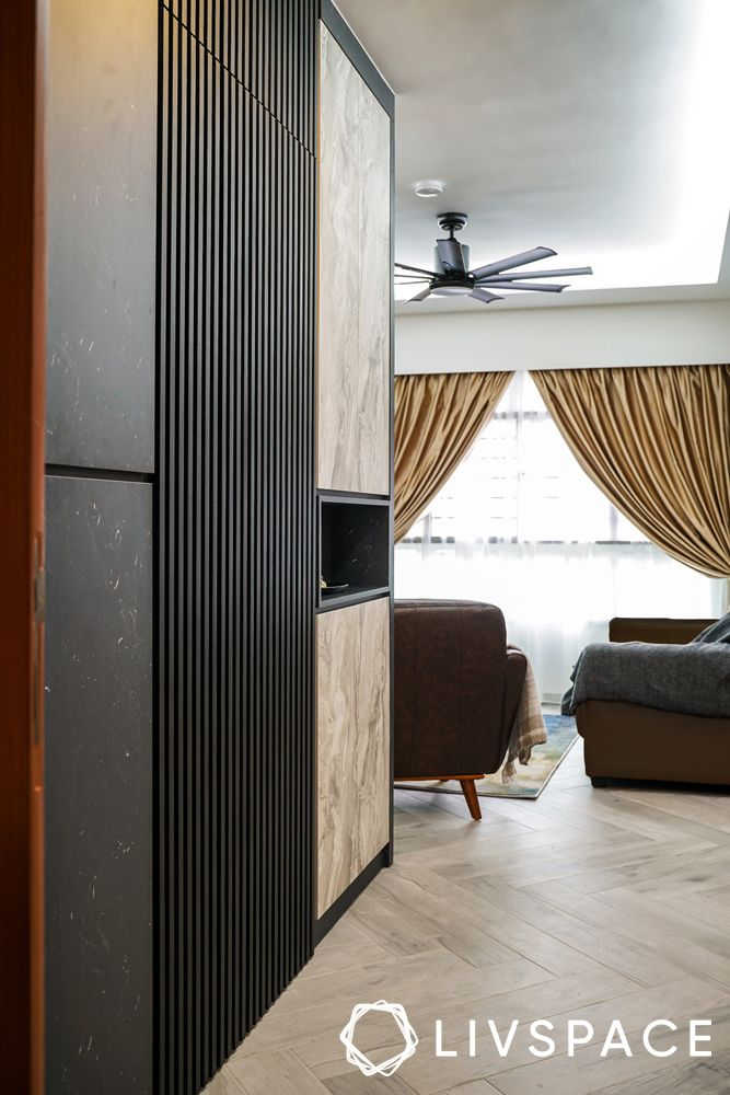 small-house-interior-design-concealed-storage-bomb-shelter-1