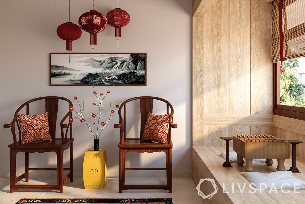 chinese-new-year-2021-red-lanterns-traditional-decor