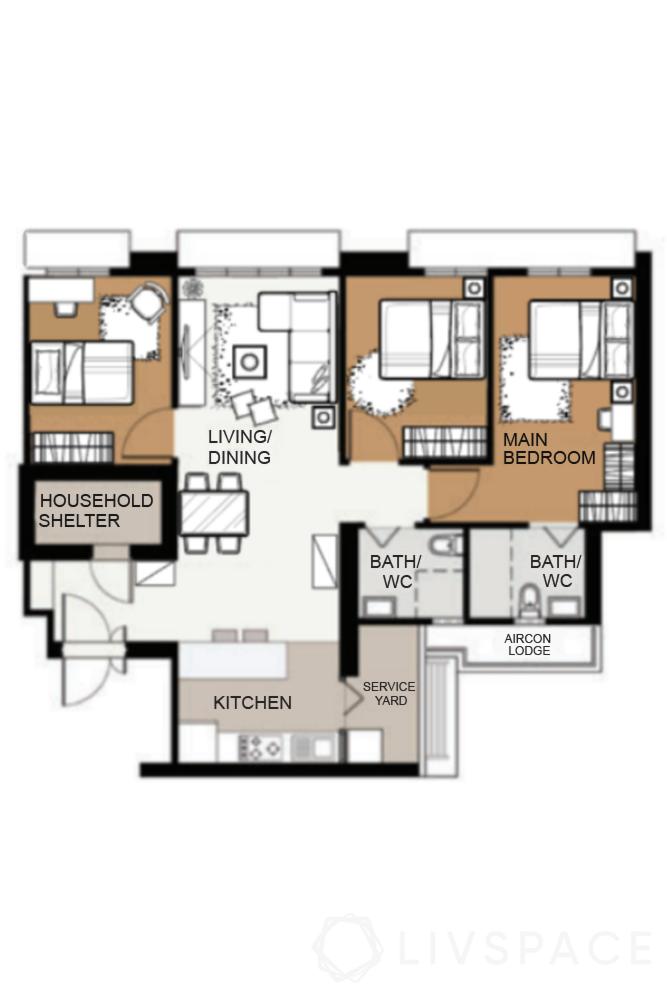 design-singapore-floor-plan-senja-ridges