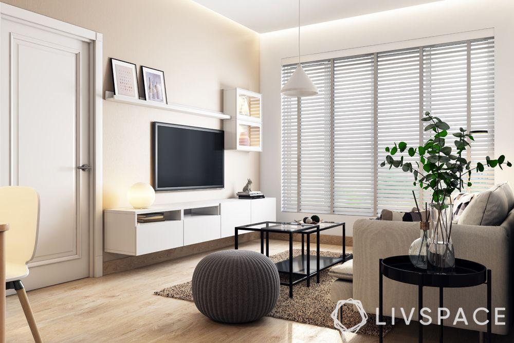 design-singapore-living-room-ikea-tv-unit