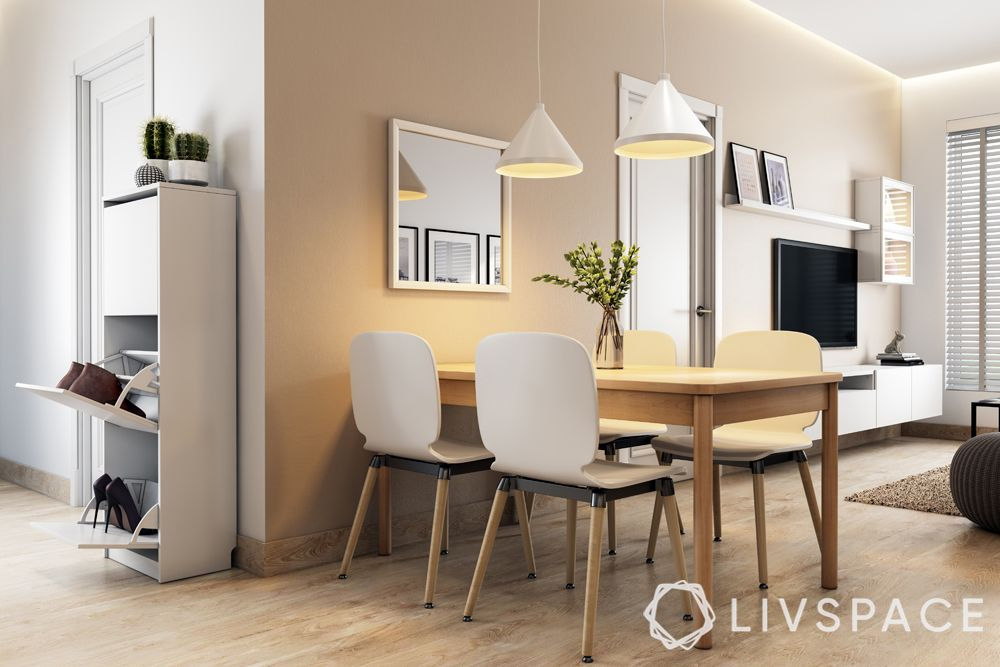 design-singapore-dining-room-wooden-table-chair