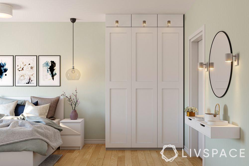design-singapore-master-bedroom-wardrobe-pax-ikea