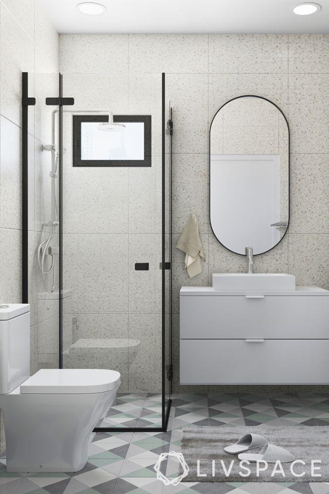 master-bathroom-designer-floor-tiles