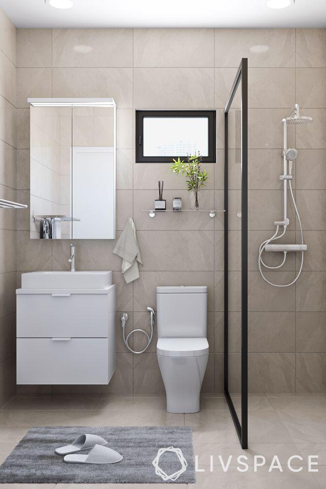common-bathroom-homogeneous-tiles