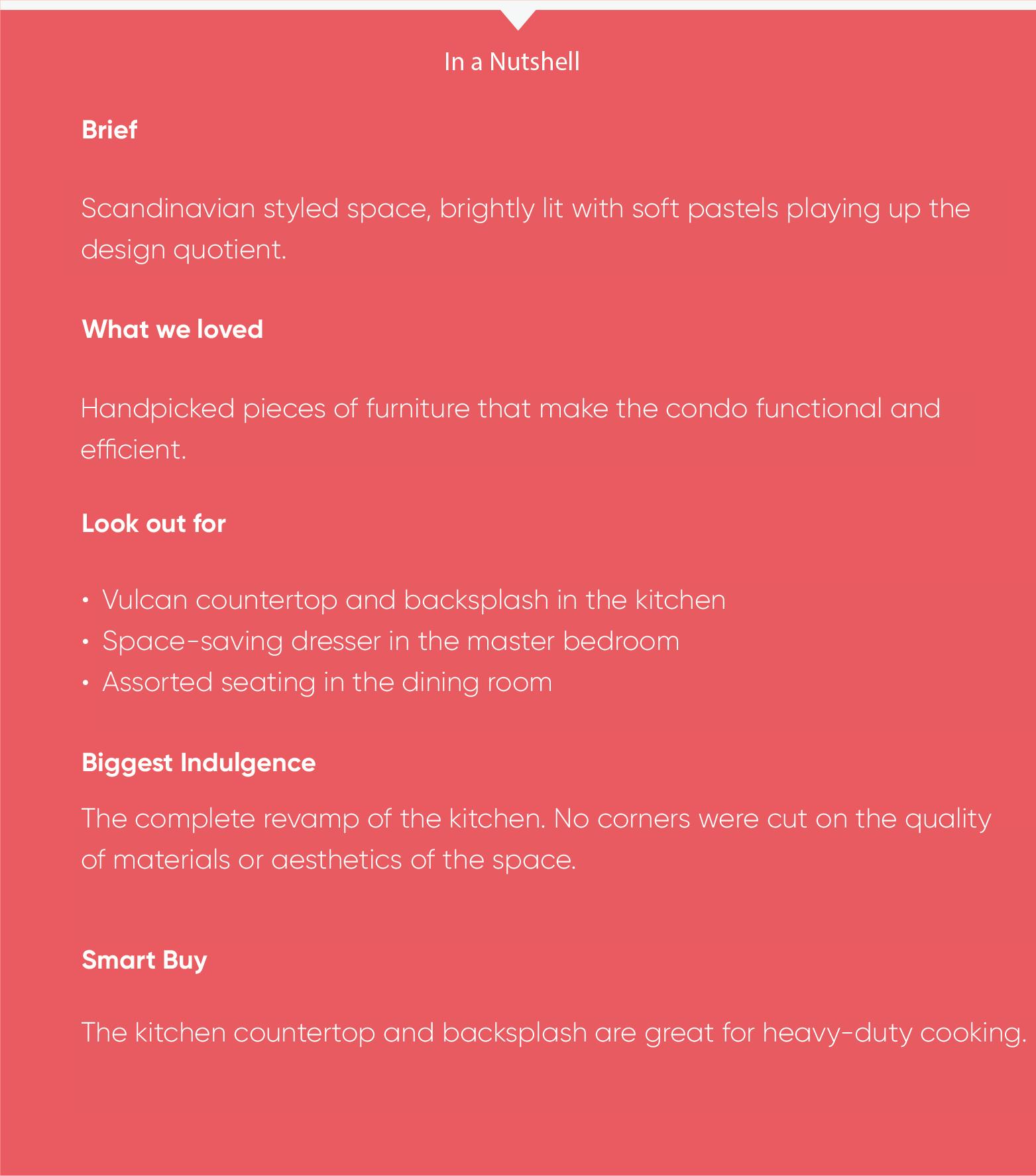 house-interior-design-infobox-client-brief