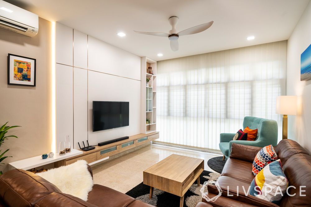 house-interior-design-living-room-tv-unit-led-light
