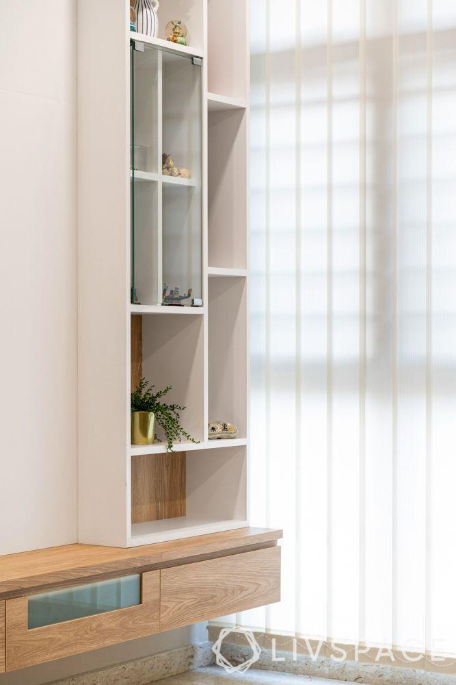 house-interior-design-living-room-display-shelf