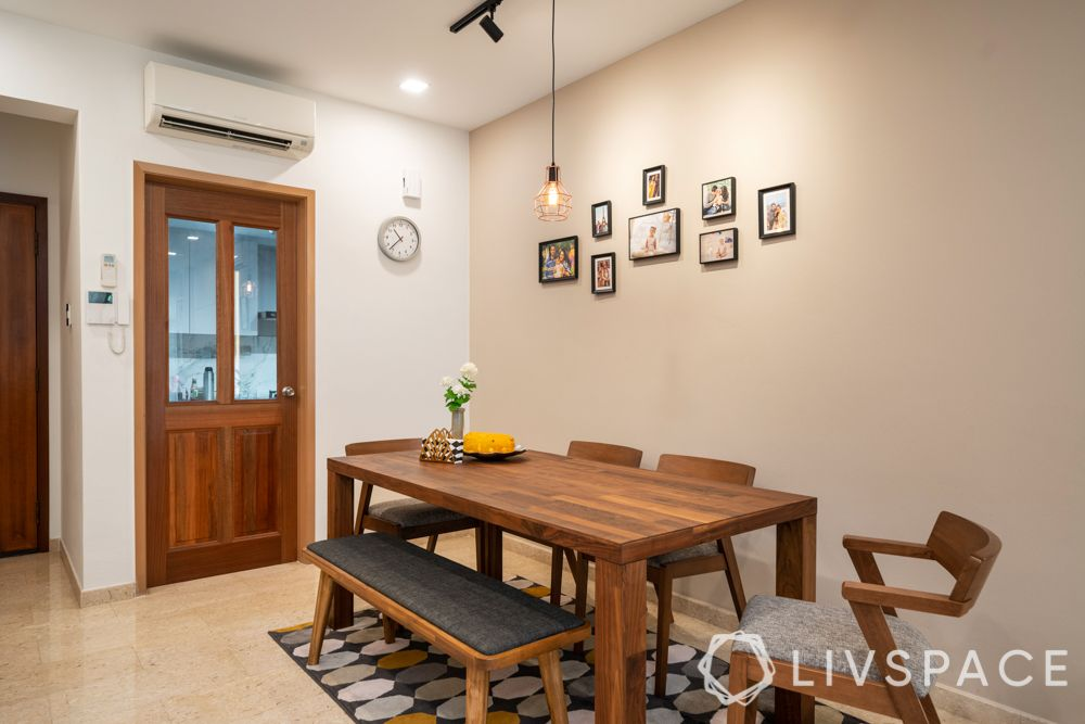 house-interior-design-dining-room-wooden-table