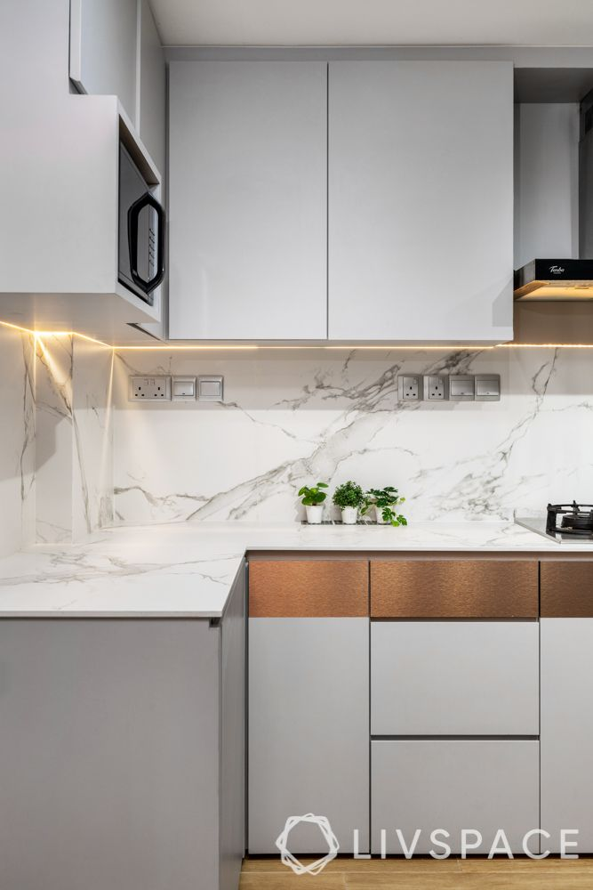 house-interior-design-kitchen-vulcan-countertop-backsplash