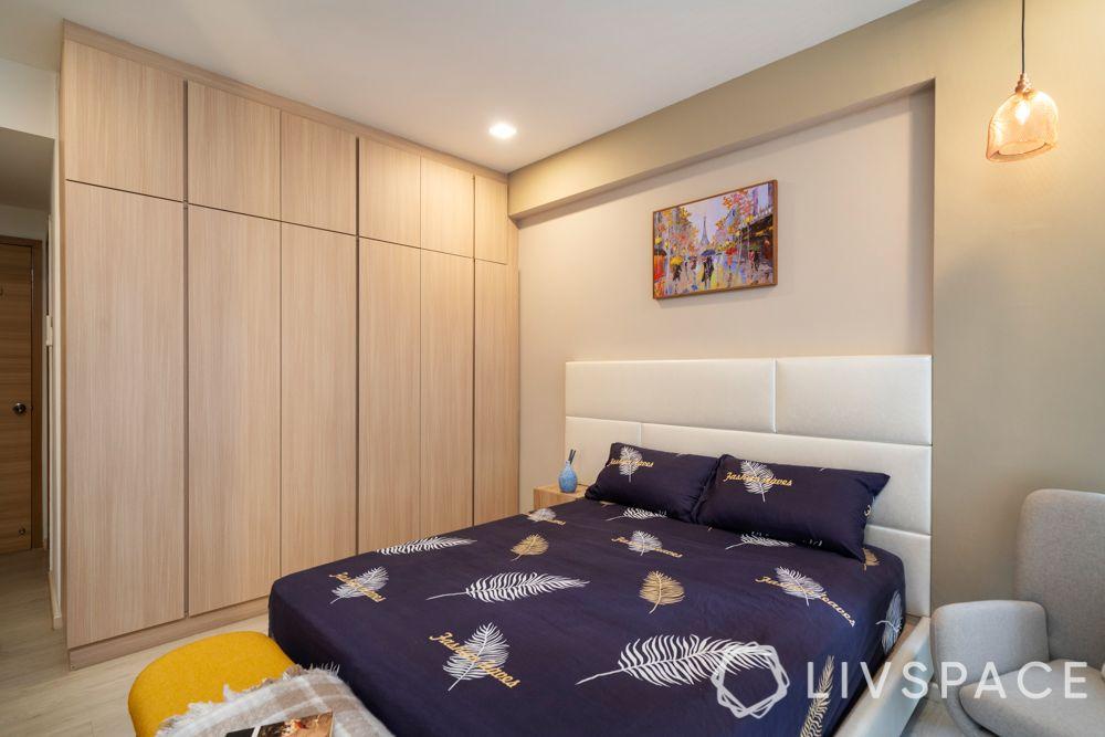 house-interior-design-master-bedroom-laminate-wardrobe