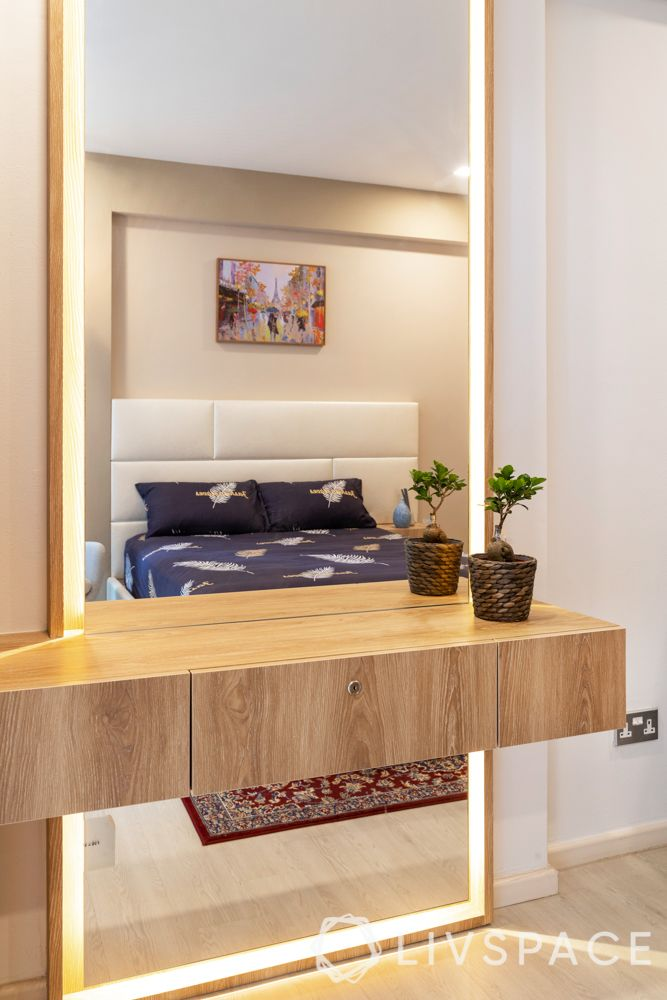 house-interior-design-master-bedroom-dresser-mirror-vanity