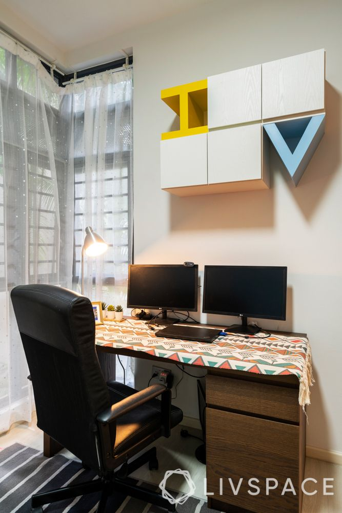 house-interior-design-kids-bedroom-study-table
