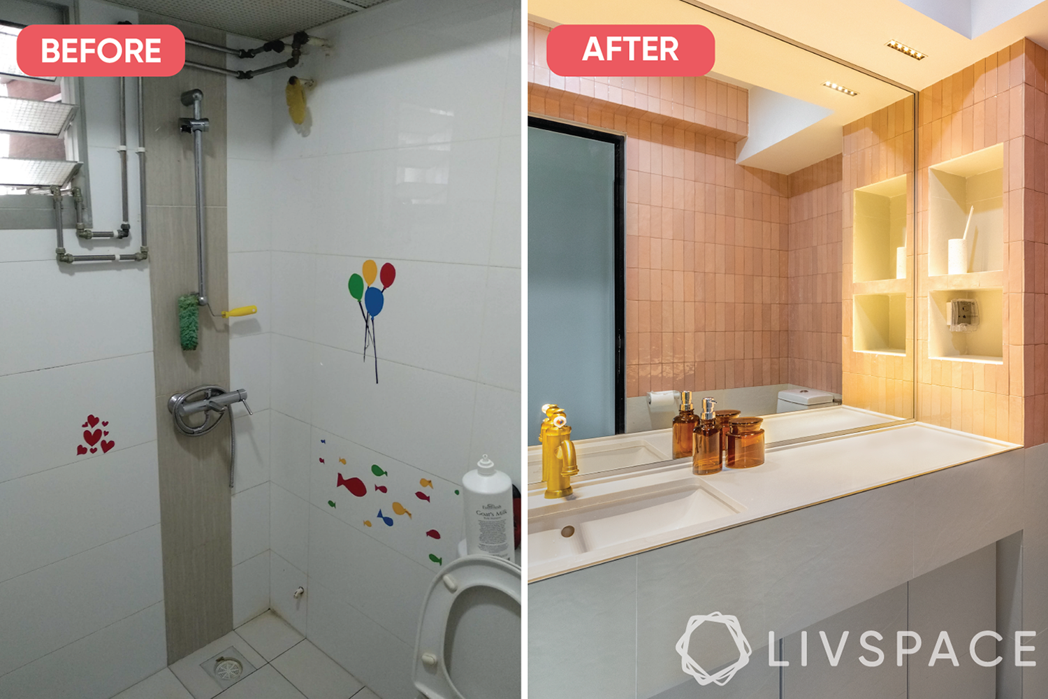 hdb-interior-design-before-after-powder-room