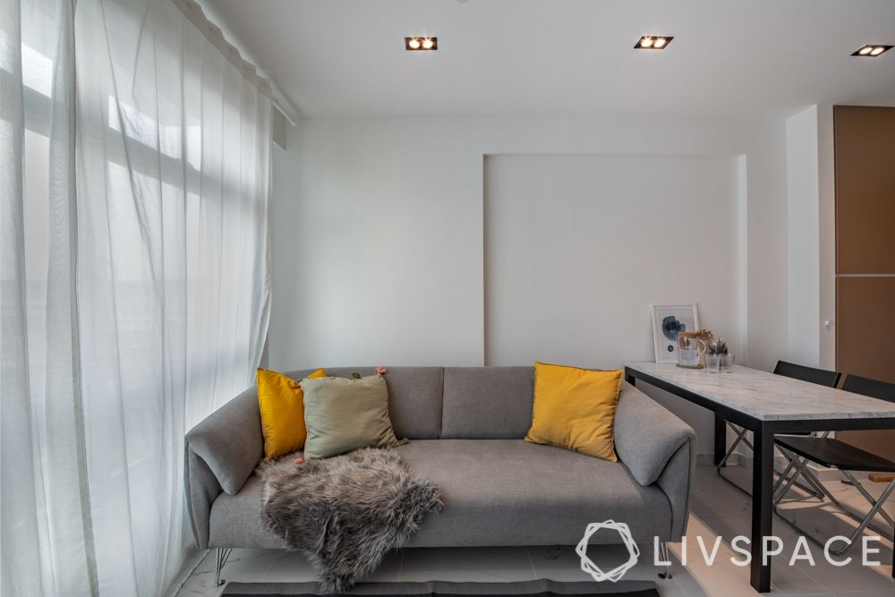 hdb-interior-design-living-room-grey-sofa