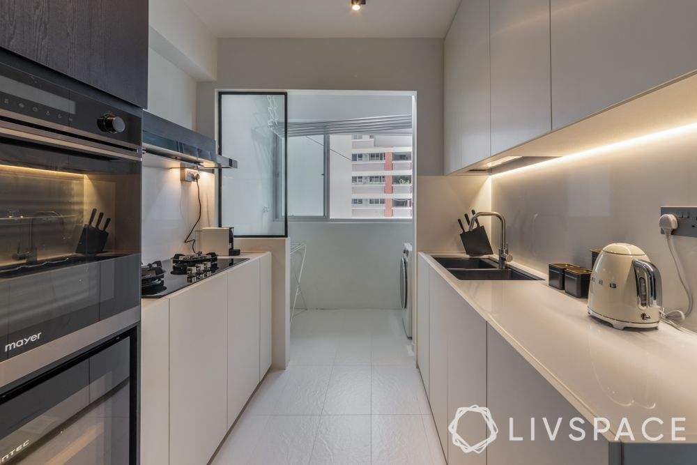 hdb-interior-design-kitchen-parallel-under-cabinet-lights