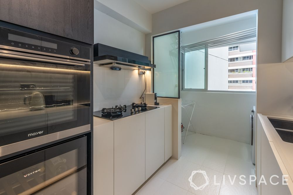 hdb-interior-design-kitchen-hob-unit-appliances