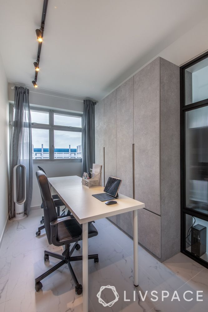 hdb-interior-design-workstation-wardrobes-track-lights