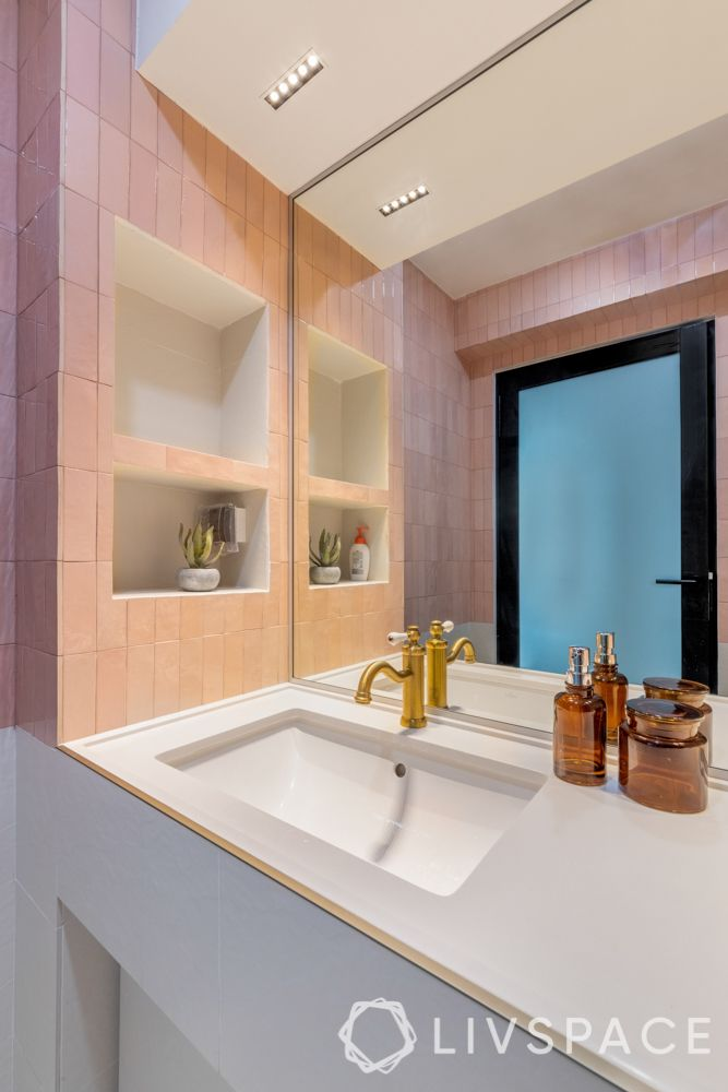 hdb-interior-design-powder-room-vanity-niche-storage