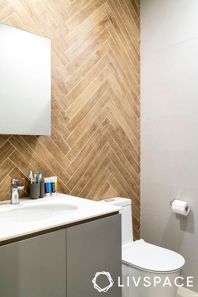 hdb-toilet-designs-herringbone-pattern-walls