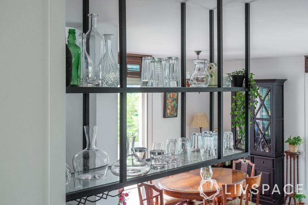 singapore-kitchen-renovation-bar-rack-glass-shelves